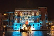 Venice - Dinner & Party Venues / Find the perfect location for your Wedding Party or Event