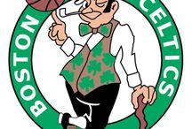 Boston Celtis