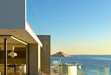 Beach houses / Beach house