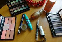 Blog Felicita Beauty