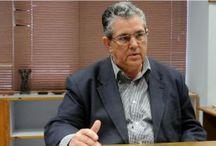 Ομιλία Κουτσούμπα σε εκδηλωση του ΚΚΕ στο Ευρωκοινοβούλιο