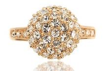 Jewelry / by Barbara Hart