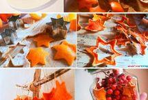 Πορτοκαλι