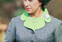 Other British Royals