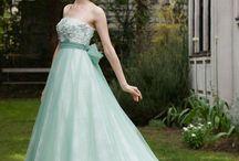 ドレス / ドレス