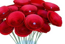 Valentine's Love / by Flowerthyme