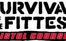 Survival of the Fittest Pistol Courses / Survival of the Fittest Pistol Courses is a premiere Firearms Academy in Palm Harbor, FL and surrounding cities. A NRA Certified Pistol Instructor, NRA Certified Home Safety Instructor, NRA Certified Range Safety Officer specializing in Firearms Academy, Firearms classes, Firearm safety, Pistol courses, Pistol classes, NRA pistol classes, NRA classes, Concealed Carry Permit, Concealed Weapons Permit, Firing range.