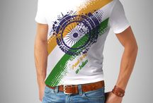 #Fashion #Fauston #Trend #Tshirt #Brand #Fabric #Shop #Onlineshopping #Design #Printing