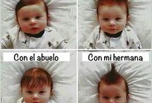 sonríe!! :-)