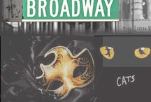 Theatre Tickets / Buy Theatre Tickets! ALL cities including Broadway and Off-Broadway Shows! Find theater news, reviews & showtimes for Broadway, Off Broadway, Off Broadway & London shows. Buy theater tickets online and receive special discounts!