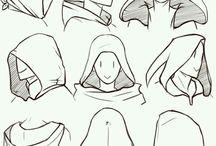Drawing ref