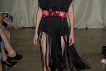 Fashion Soroka / Мода, стиль, образы.