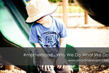 Best of An Ordinary Mom / Most popular posts on An Ordinary Mom