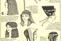2. Antic Egipte