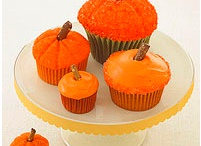 It's the Great Pumpkin Time / by Michelle{ourwonderfilledlife}