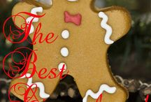 Christmas Cooking Recipes / The place to find all styles of Christmas food cooking recipes
