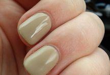 Nails beautysalon