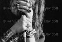 Janis Joplin classic rock photos / Janis Joplin classic rock photographs