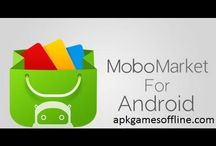 android kroam