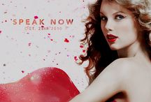 Forever speak now
