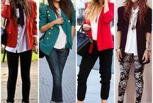 moda ,uroda i wnętrze