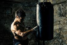Sport4Fighter / Fighter, box, mma, eat and more