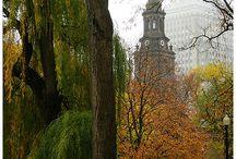 Boston (by Emanuele Casale)