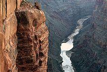 USA: National Parks