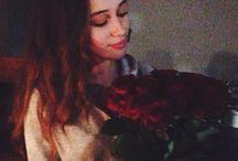 Alycia *-*