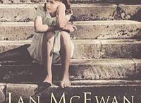 Books Worth Reading / by Elissa Tyrrell
