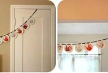 baby shower ideas / by Robin