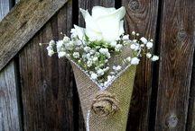 Wedding Decoration/Accessories