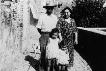 Arnaldo Pomodoro | La sua storia / La biografia di uno dei più grandi scultori del '900 - www.con-fine.com/arnaldopomodoro - #ArnaldoPomodoroSorrento
