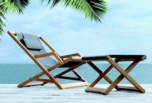 Outdoor furniture / #outdoor #furniture for #hotels,#houses,#gardens,#swimmingpools .Anything under the sun and close to water! Available @ www.set.gr