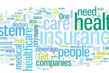 HealthCare Information