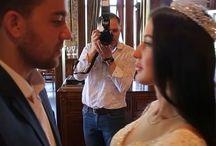 Фотограф на свадьбу Сочи