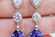 Jeweled Bride