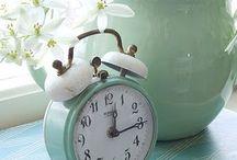 ξυπνητηρια