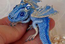 Dragon ♡