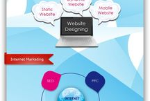 SEO Tips and Updates / Find here new SEO tips and SEO updates.