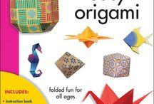 gift ideas / by Dizzy Bird Pottery Canada