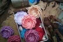 roseburn