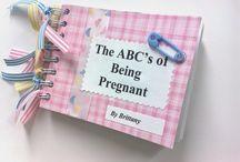 Child Development Pregnancy