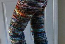 Юбки, брюки шорты