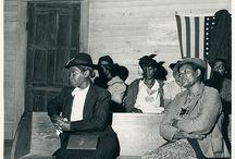 iBlack history / Black history / by Terri Bryant