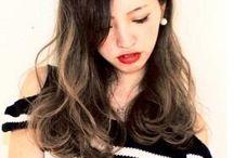 Color :-/