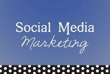 Social Media Marketing / There are social media posts and then there is social media marketing. We help ensure that the difference is clear here.  This board provides insights and outtakes from the social media marketing experts at PuTTin' OuT. Facebook, Twitter, Google+, Instagram, YouTube, Tumblr, LinkedIn, Snapchat and, of course, Pinterest… we use them all in innovative ways to engage audiences and elevate brands. www.PuTTinOuT.com