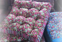 fouton-almofadas