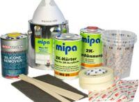 Produkter / Exempel på våra produkter
