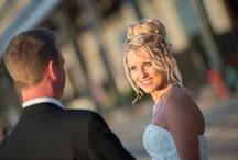 Weddings in Sydney / by Pierre Mardaga